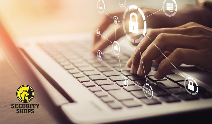Recomendaciones para mejorar la seguridad de tu empresa