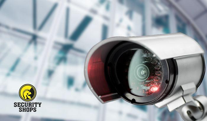 Implementar sistemas de seguridad electrónica es cada vez más una necesidad.